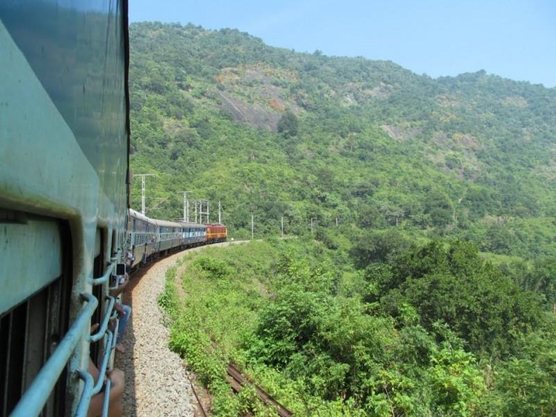 सरकार ने आंध्र प्रदेश के पर्यटन की क्षमता पर लगाया बड़ा दांव