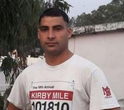 Jammu Kashmir: Police constable abducted and killed