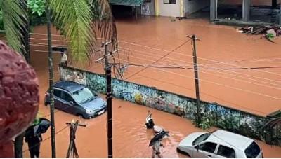 Maharashtra Monsoon havoc Updates: Over 76 Dead38 injured, 30 missing: Govt claims