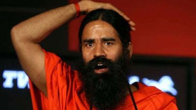 International Yoga Day: Baba Ramdev to hold camp in Glasgow