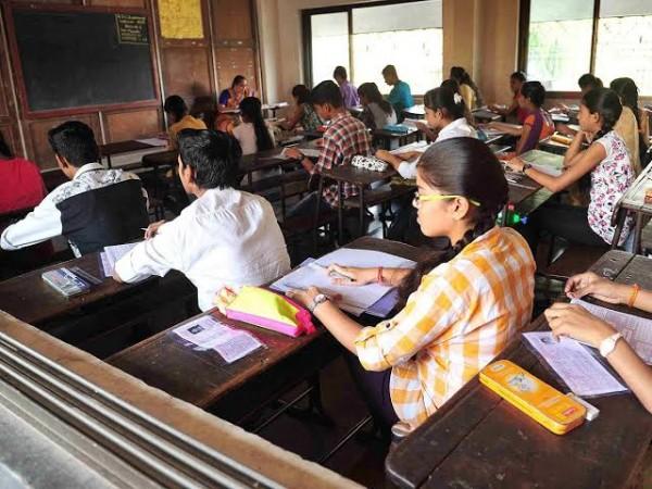 CBSE ने स्कूलों से कक्षा 12 के प्रैक्टिकल को पूरा करने का दिया आदेश