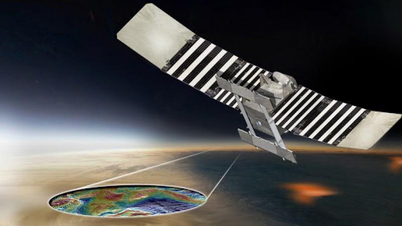 नासा के प्रशासक का बड़ा बयान, बोले- 2030 तक मिशन वीनस के लिए हो रही है जांच की तैयारी
