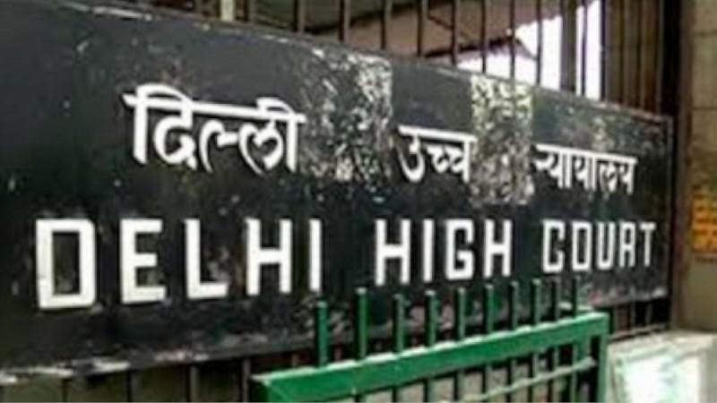 डॉक्टर्स ने दिल्ली HC से किया FMGE स्क्रीनिंग टेस्ट स्थगित करने का आह्वान