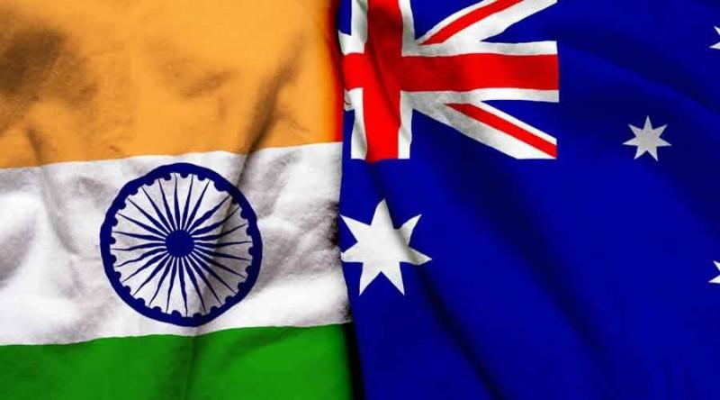 भारत के साथ खड़ा है ऑस्ट्रेलिया, प्रधानमंत्री स्कॉट मॉरिसन ने उठाया ये कदम