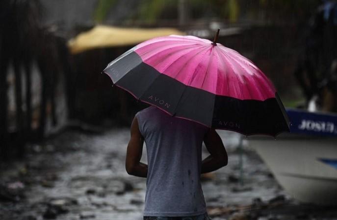 तटीय कर्नाटक में अगले 48 घंटे में हो सकती है सर्वाधिक बारिश