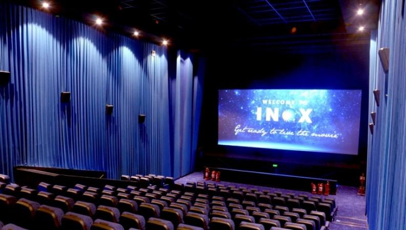 INOX ने अपने कर्मचारियों और परिवारों के लिए शुरू किया कोविड सुरक्षा कार्यक्रम