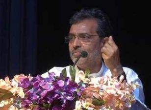 RLSP chief Upendra Kushwaha not to join grand alliance, says will support Modi in 2019