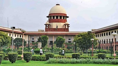 Supreme Court declines to pass order on moratorium amid Covid second wave