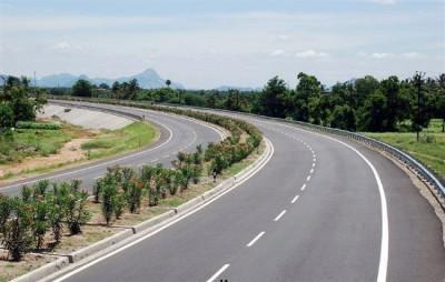 Andhra Pradesh Govt sanctions Rs1,448 cr to develop state node of CBIC