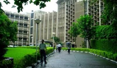 IIT Bombay sets up the 'Koita Centre for Digital Health' from Koita Foundation