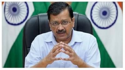 Third Covid pandemic quite real, Delhi govt preparing on war-footing:  Says Kejriwal
