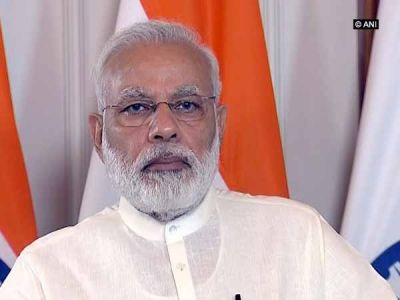 PM Modi to launch multiple projects in Chhattisgarh today