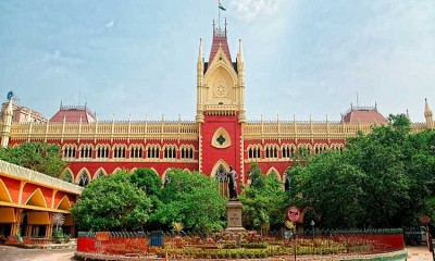 Suvendu Adhikari reaches Calcutta High Court, hearing will be on June 22