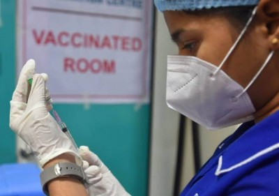List of vaccination centres issued by BMC for today