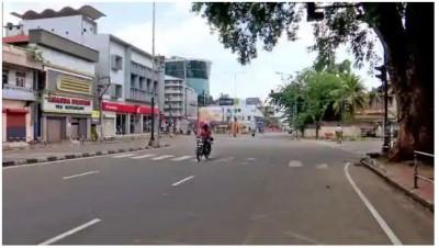 Kerala: Gradual winding down of lockdown restrictions from Wednesday