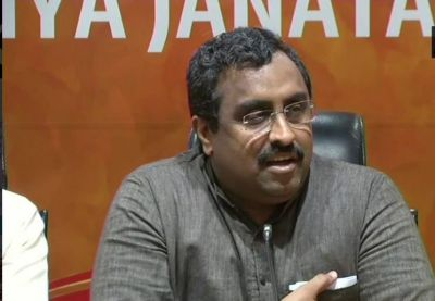 BJP pulls out of an alliance with PDP in Jammu & Kashmir