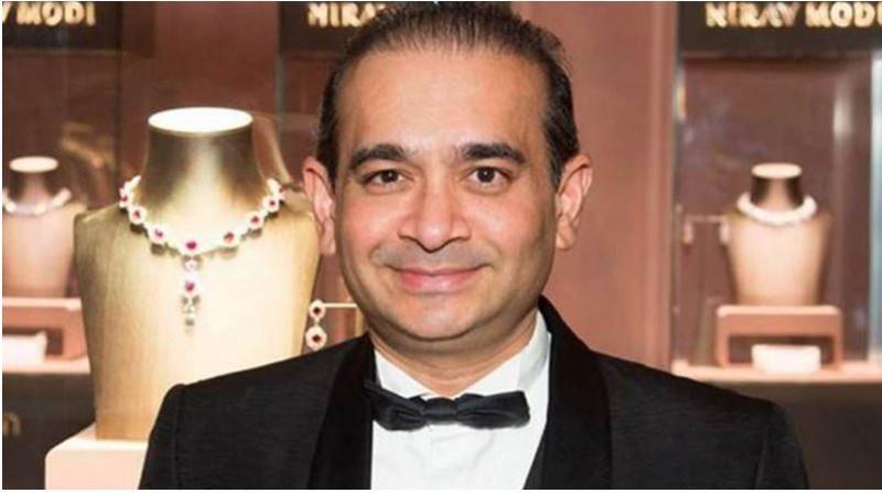 PNB Scam: नीरव मोदी की प्रत्यर्पण याचिका को ब्रिटेन हाई कोर्ट ने किया खारिज