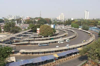 Karnataka relaxes corona curfew restrictions in 6 more districts