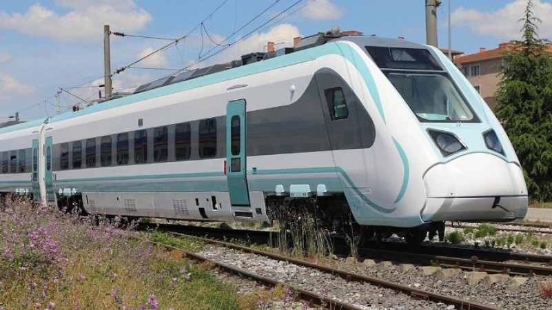 2023 तक भारत का सम्पूर्ण रेल नेटवर्क पूरी तरह से हो जाएगा विद्युतीकृत: पीयूष गोयल