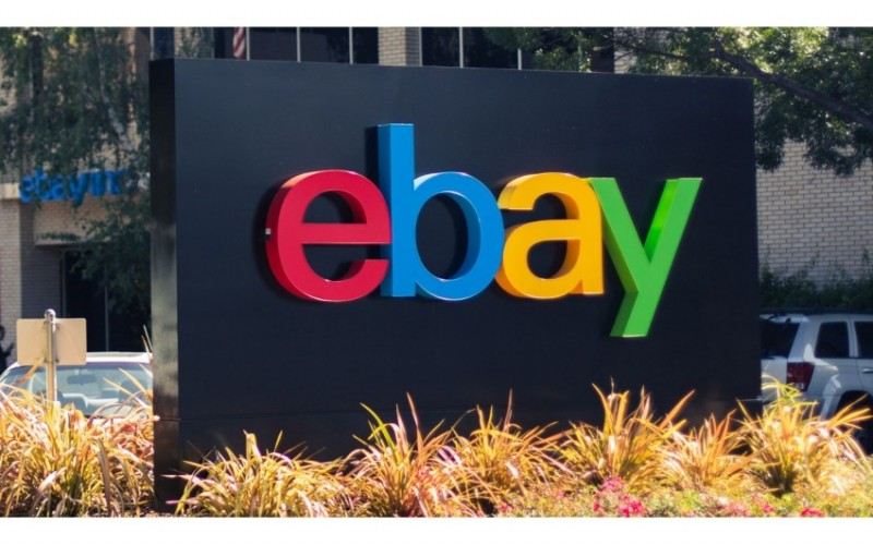 प्रामाणिक उत्पादों के निर्माण के लिए ईबे इंडिया ने किया केरल आयुर्वेद के साथ सहयोग