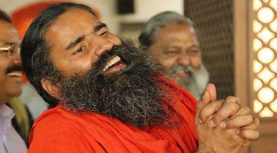 High court orders Facebook to remove links to video disparaging Yoga Guru Baba Ramdev
