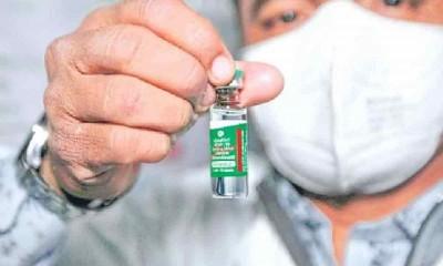 Govt allows round clock Covid -19 vaccination drive