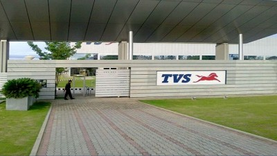 TVS Motor Co to provide free COVID-19 vaccination to all employees