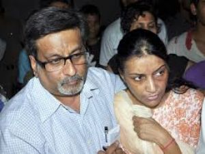 Aarushi Talwar murder case: CBI challenges the acquittal of Talwars in Apex Court
