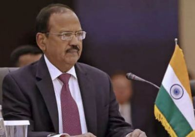 Ajit Doval opposed release of JeM chief Masood Azhar's release in 1999: Sources