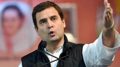 I appeal to PM Modi not to stand on ego: Rahul Gandhi