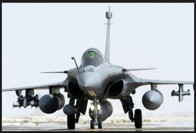 Rafale deal documents are sensitive to national security relates to war capacity of combat aircraft: MoD