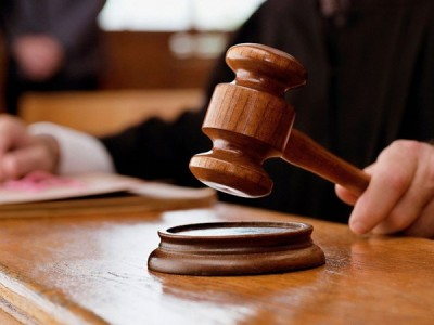 Allahabad HC restrains govt from finalizing reservation for panchayat elections