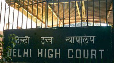 Delhi High Court to issue order on Narottam Mishra plea in Paid news case