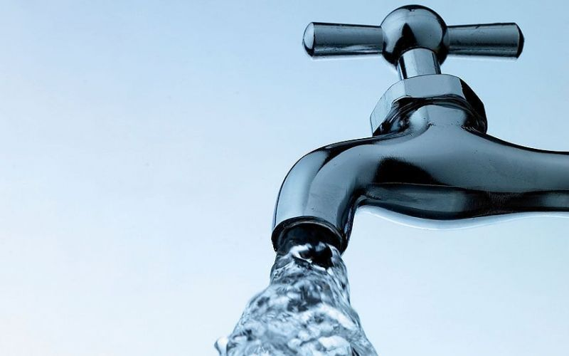 Hyderabad may face water shortage in summer