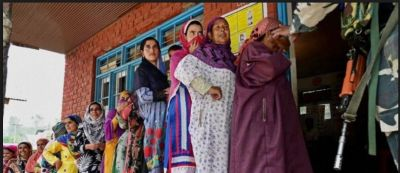 J&K assembly election may be held after a holy month of Ramzaan, before Amarnath Yatra