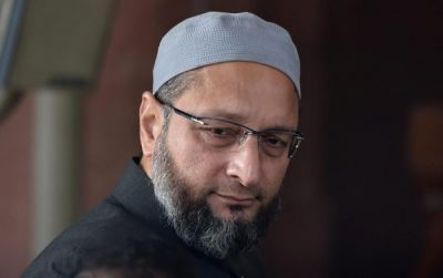 Owaisi appeals to assist victim's family in Christchurch mosque Shooting