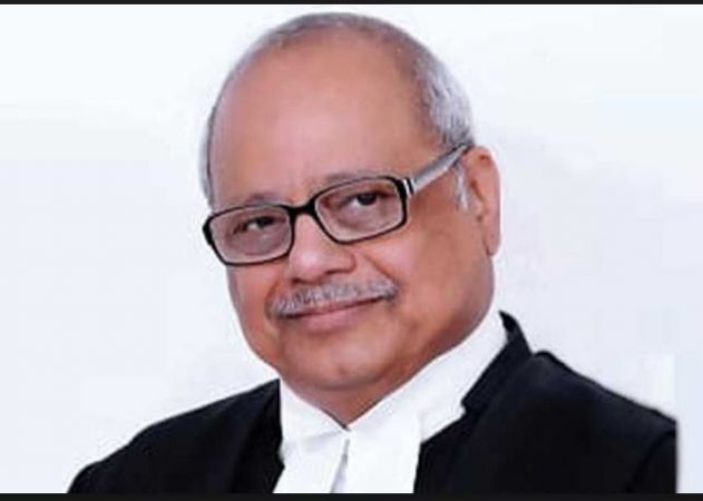The SC retired judge Ghose is likely to be country's First Lokpal: Source