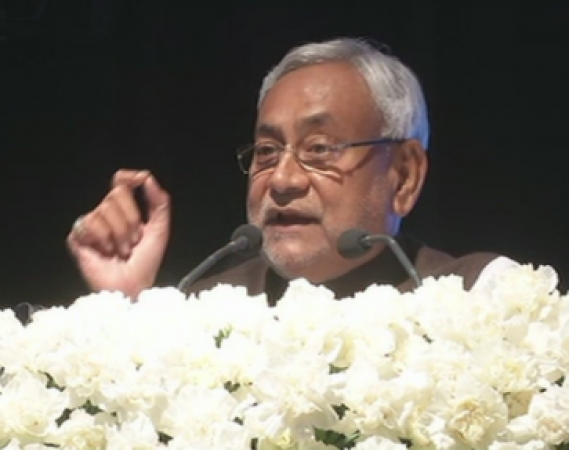 Statements made without investigation shouldn't be published: Bihar CM Nitish Kumar on Darbhanga murder