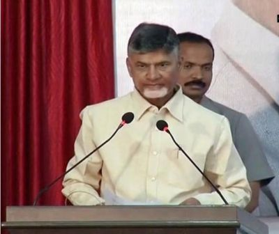 16 Korean automobile ancillaries sign MoUs with Andhra govt