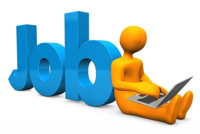 Karnataka Public Works Department Recruitment 2019: 870 Vacancies for Assistant and Junior Engineer Post