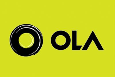 Telangana Government ties up with OLA to lessen Road accidents
