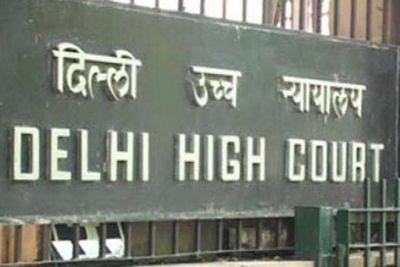 Delhi HC warns Kejriwal against scandalous and abusive language in Defamation case