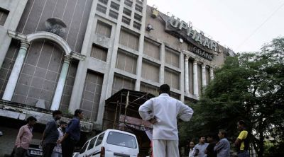 Delhi court to pronounce order on police plea against Ansal brothers in Uphaar tragedy