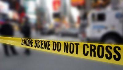 Police Jawan shot dead by Naxals