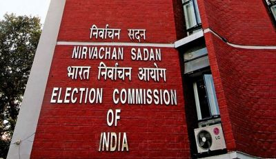 EC has the authority to decide the date of the election, HC Can't interfere: EC
