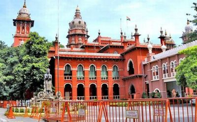 Public servants should learn from IAF pilots: Madras High Court