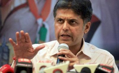 'Politically loaded' Manish Tewari calls Air Chief Marshal BS Dhanoa's Rafale comment