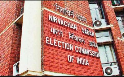 Model Code of Conduct lifted from Odisha by Election Commission of India