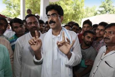 Former RJD MP Mohammad Shahabuddin dies