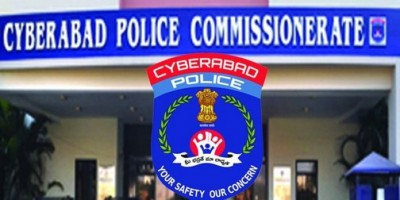 Cyberabad Police one stop covid-19 portal for verified and authentic information